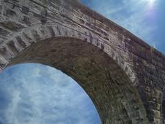 bellaire bridge16 (SOUTHERN HEART) Tags: bridge arch sensational anawsomeshot flickrbestpicks