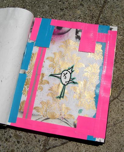 richard_sketchbook_03