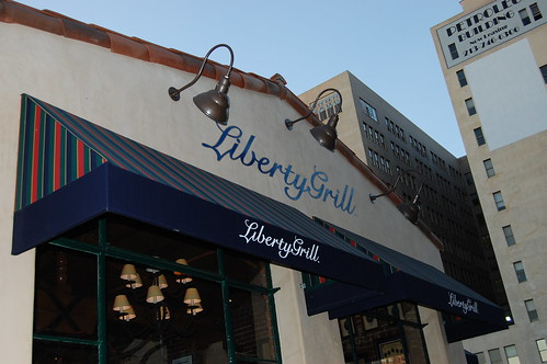 liberty grill 015
