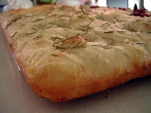 breadfocaccia (4)