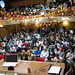 Interesting 2008 - Conway Hall
