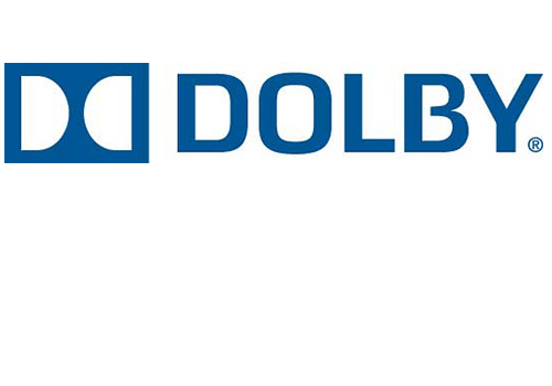 Dolby, Welcome to the Wall...