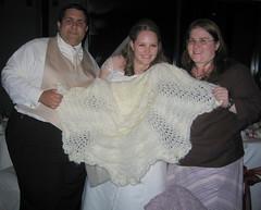 IMG_0035-Joe, Laura & Jess