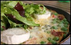 2630205997 392fe087ca m Recettes de légumes   Recettes de pâtes   Recettes de riz