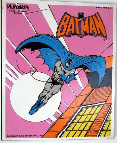 batman_playskoolpuzzle