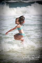 BeachMay07 437