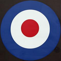 RAF (Leo Reynolds) Tags: canon eos iso400 squaredcircle f11 roundel 44mm 0ev 0004sec 40d hpexif xsquarex sqset030 xleol30x xratio1x1x xxx2008xxx