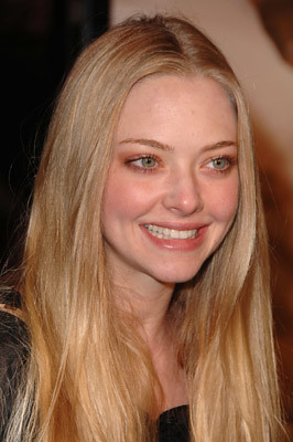 Amanda Seyfried - City Walk Cinemas by Celebs`