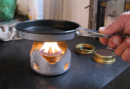 stovefryingpan