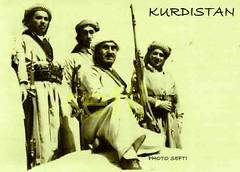 PDK kurdistan Barzani   Photo Sefti (Kurdistan Photo ) Tags: love photography loves kurdistan barzani kurd kurden photo kurdistan4all kurdistan4ever  kurdistan4all kurdene kurdistan2008 sefti kurdistan2006 kurdistan2009