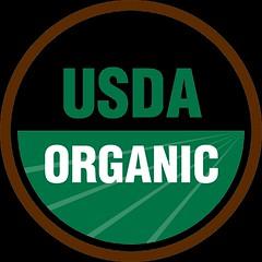 USDA_Organic_Seal