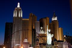 Las Vegas Day 5-53