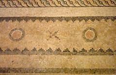 mosaicoxo