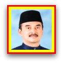 [Mohd Ali Mohd Rustam]