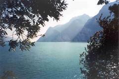 trento-lago-di-garda-2 (annamaria.sgueglia) Tags: lago trento golddragon absolutelystunningscapes