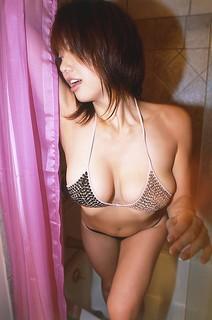 相澤仁美 画像56