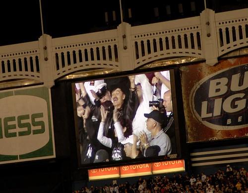 RJ_YankeesGame2008A