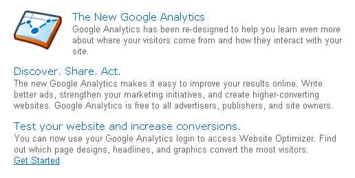 analytics aug 08-1