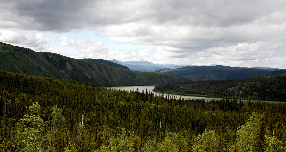 _MG_0110-Yukon-River