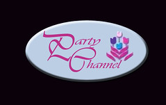 Party Channel