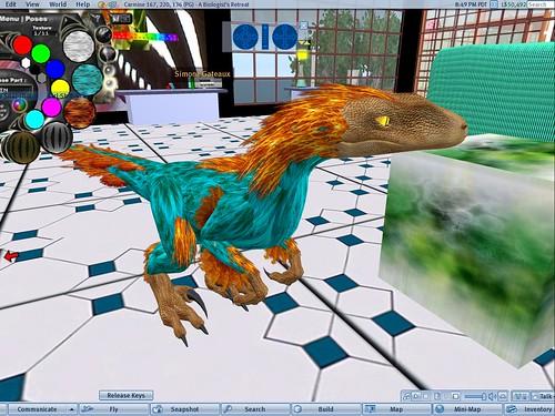 dinosuar2_003
