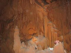 Shenandoah Caverns, VA (confident_realm) Tags: virginia rocks crystals caves caverns stalactites stalagmites formations shenandoahcaverns