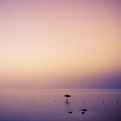 The Stand (Khaled A.K) Tags: longexposure photography sa jeddah bec saudiarabia khaled ksa saudia infinestyle kashkari didyougettherecipeforme
