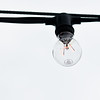 Black & light (janbat) Tags: light sky bulb nikon sweden stockholm lumière 85mm ampoule ciel blacklight d200 nikkor f18 filament suède blueribbonwinner jbaudebert
