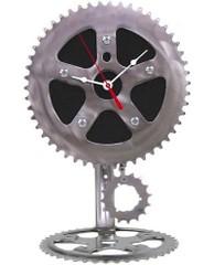 Фото 1 - Часы для велосипедиста