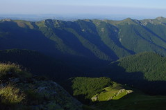 Stara planina (proxima2) Tags: mountains hiking peak bulgaria balkan proxima2