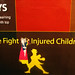 Fight Children
