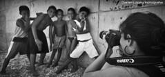Fotografa en Acción (247/365) (Daniel Lopez Fotografía Venezuela) Tags: canon rebel photographer venezuela caracas fotografa hcsp daniellópez daniellopez rebelxti canoneosrebelxti fotografofotografiado