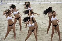 dans etmek oryantel oynama yağ yakıcı egzersizler yağ yakan hareketler