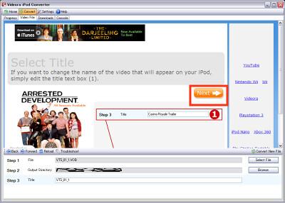 Videora_iPod_Converter-4