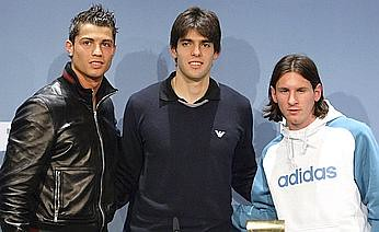 Cristiano Ronaldo Photo 2