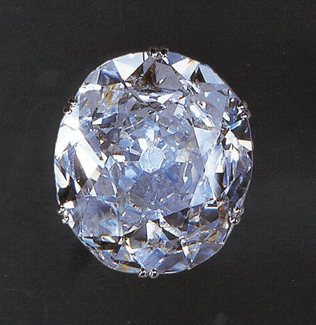 koh-i-noor-diamond