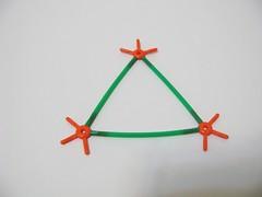 20080915-三角形平面