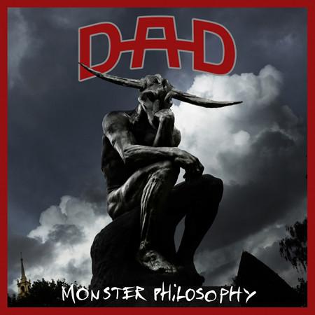 D.A.D./D.A.D. (2008)