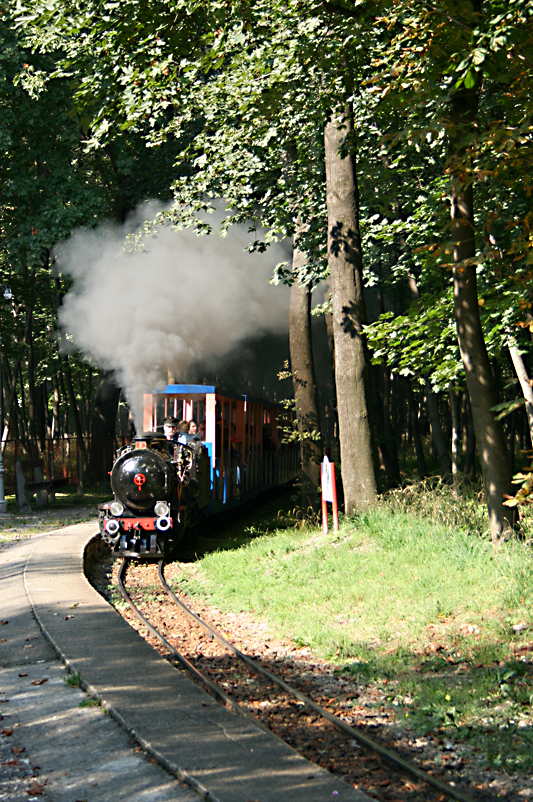 20080928_lilliputbahn02