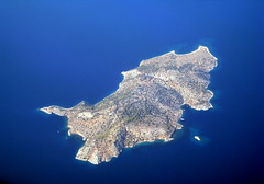 Kyra Island, Greece / Air France / First class / Aerial () Tags: blue vacation white holiday plane airplane island islands fly inflight aircraft altitude flight jet aerial bleu greece grecia airbus griechenland kyra isle rtw grce firstclass aereo 1stclass airliner vacanze avion airfrance a320 1933 businessclass roundtheworld globetrotter areo airbusa320 32000 36000feet 34000   insidetheplane worldtraveler worldbusinessclass skyteam argosaronic  cabininterior ario  lespaceaffaires interiorcabin   inthecabin kyraisland
