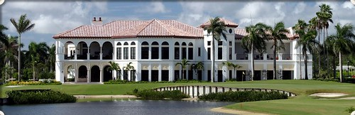 Royal Palm Yacht & Country Club, Boca Raton Real Estate Gated Community