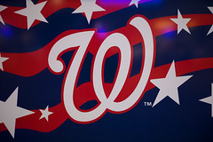 WASHINGTON NATIONALS (FUTURADOSMIL) Tags: digital photography washingtondc flickr image baseball stadiums picture futura mlb ballparks futura2000 bisbol washingtonnationals nationalleague majorleaguebaseball majorleagueballparks nationalspark futuradosmil fvtvra beisbol lasgrandesligas lasmayores beisboldegrandesligas estadiosdegrandesligas fvtvramm