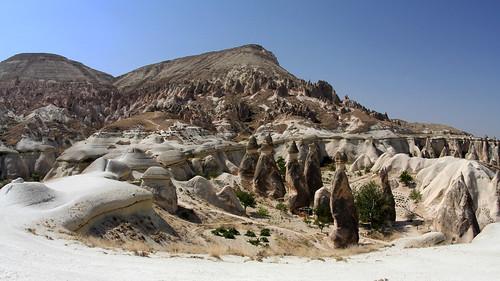 Cappadoccia 01