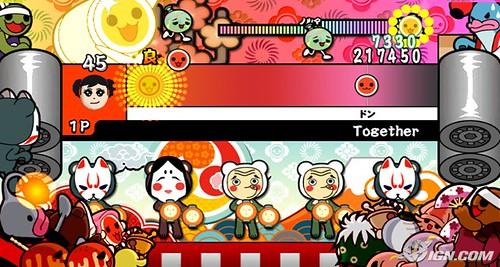 taiko-drum-master (5).jpg