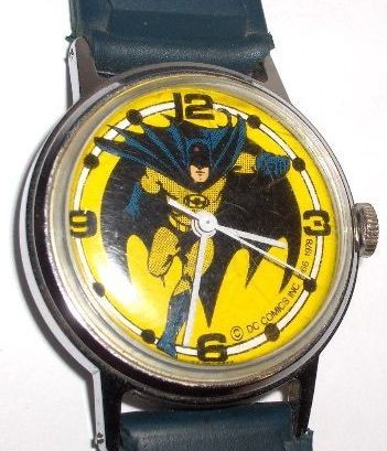 batman_78watch2