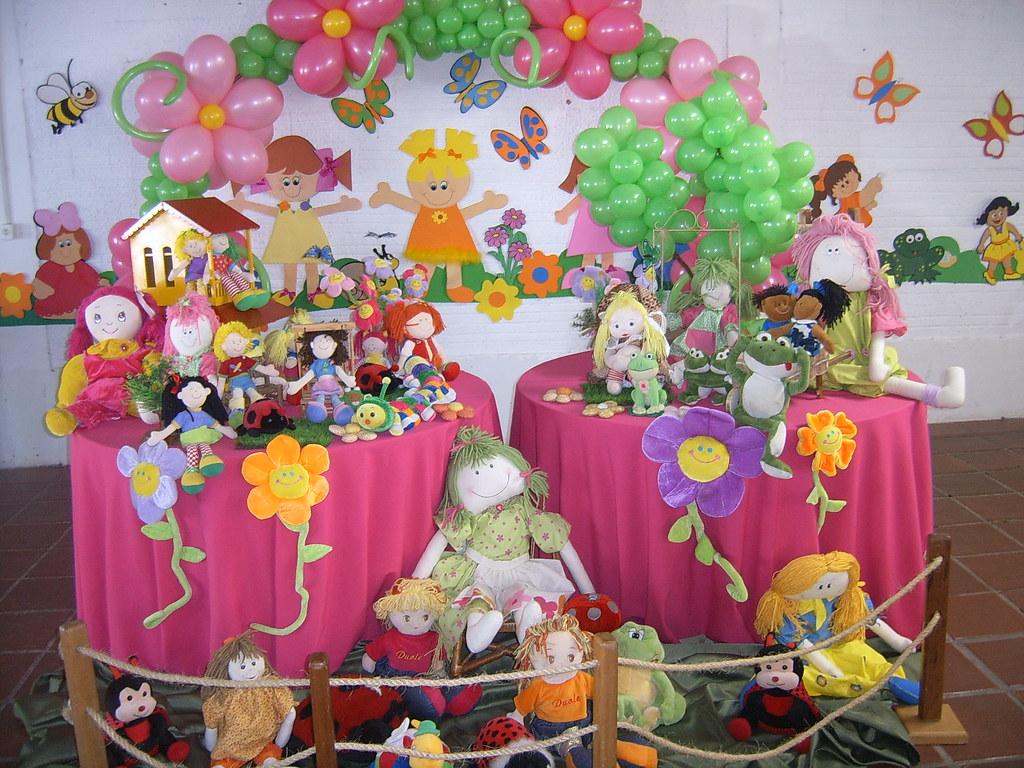 Decoração Com Eva ~ The World's Best Photos of decoracao and eva Flickr Hive Mind
