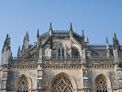 Portugal 2008-8295969 (myobb (David Lopes)) Tags: portugal church gothic olympus unesco mediaeval batalha e510 monostary manueline worldhertiage summer2008 gettyimagesiberiaq3 gettyimagesiberiaq12012