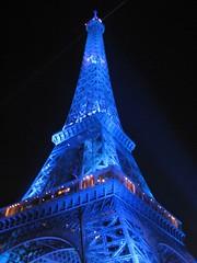 2008-10 Paris A 834 (Kotiki.ru) Tags: paris champdemars eiffeltour