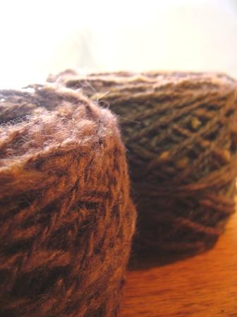 WG6_yarn_balls
