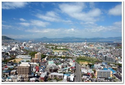 2008_Hokkaido_265